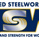 USW: BLOG Labor Day: Build Esprit de Corps for Action